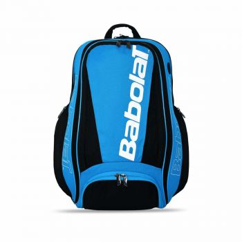 BABOLAT Pure Drive Tennis Backpack (Blue)