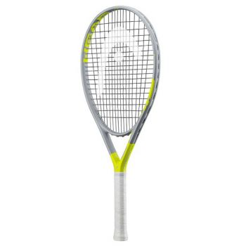 HEAD Graphene 360+ Extreme PWR Tennis Racquets (Unstrung)